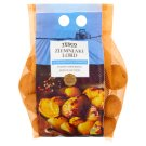 Tesco Lord Potatoes 2 kg
