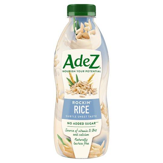 Adez Napój ryżowy 800 ml