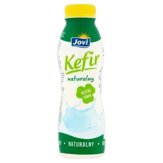 Jovi Kefir naturalny 350 g