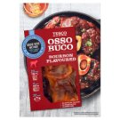 Tesco Slowly Cooked Osso Buco Bourbon Flavoured 600 g