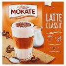 Mokate Caffetteria Classic Latte 22 g