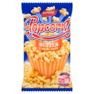 Lorenz Popcorn with Butter Flavour 90 g