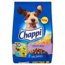 Chappi Complete Food for Adult Dogs with 3 Kinds of Meat 2.7 kg