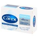 Carex Moisture Plus Antibacterial Bar Soap 100 g