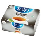 Tetley Classic Earl Grey Flavoured Black Tea 160 g (100 Tea Bags)