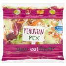 Tesco Peruvian Mix 280 g