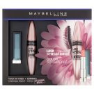 Maybelline New York Cosmetics Set