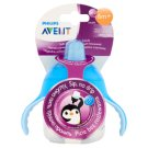 Avent Spout Cup after 6 Month 200 ml
