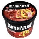 Manhattan Classic Lody waniliowo-czekoladowe 1,4 l