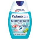 Vademecum 2in1 Menthol Fresh Toothpaste 75 ml