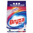 Bryza Lanza Expert Mix Color Washing Powder 4.5 kg (60 Washes)