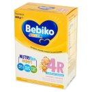Bebiko Junior 4R Mleko modyfikowane dla dzieci powyżej 2. roku życia 800 g