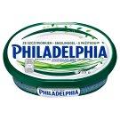 Philadelphia Original Serek śmietankowy ze szczypiorkiem 125 g