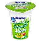 Bakoma Cultured Milk 290 g