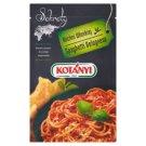 Kotányi Spaghetti Bolognese Seasoning 19 g