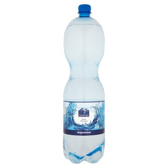 Clearview Still Spring Water 2 L