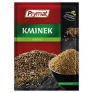 Prymat Ground Cumin 20 g