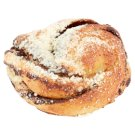 Bun with Poppy Seeds 80 g