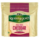 Kerrygold Mild Red Cheddar Irish Cheese 200 g