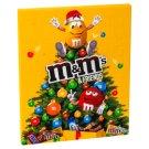 M&M's & Friends Advent Calendar 361 g