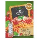 Tesco Fix Spaghetti Napoli 47 g