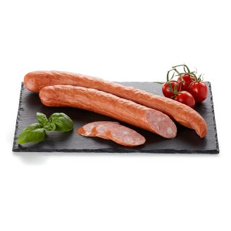 Madej Wróbel Głogowska Sausage