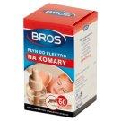 Bros Liquid for Electro Anti Mosquitoes 40 ml