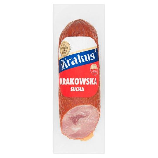 Krakus Krakowska sucha 320 g