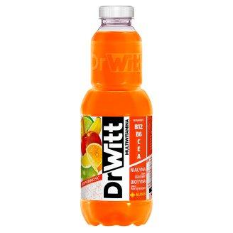 DrWitt Premium Immunity Multivitamin Drink 1 L