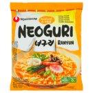 Nongshim Zupa instant Neoguri 120 g