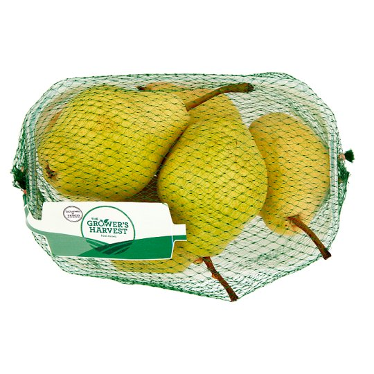 The Grower's Harvest Pears 1 kg