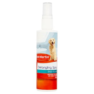 Bob Martin Detangling Spray 200 ml