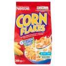 Nestlé Corn Flakes Breakfast Cereals 250 g