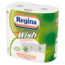 Regina Wish Ręcznik kuchenny 2 rolki