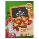 Tesco Fix Kurczak po chińsku 39 g