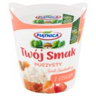 Piątnica Twój Smak Cream Cheese with Salmon 150 g