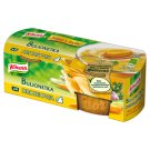 Knorr Bulionetka Chicken Stock Pot 112 g (4 Pieces)