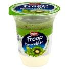 Müller Froop Smoothie Kiwi Milk Dessert 150 g