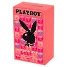 Playboy Generation Woda toaletowa dla kobiet 40 ml