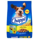 Chappi Complete Food for Adult Dogs with Chicken 2.7 kg