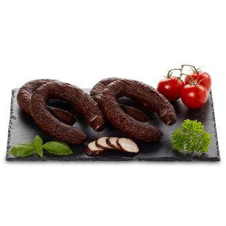 Duda Góralska Sausage