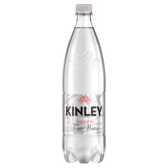 Kinley Tonic Water Napój gazowany 1 l