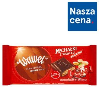Wawel Michałki Klasyczne Filled Chocolate 100 g