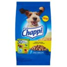 Chappi with Poultry Complete Pet Food 500 g