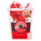 Mediheal ADE Pomegranate Moisturizing-Stretchy Mask 25 ml
