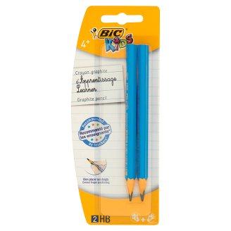 Bic Kids Wood-Free Graphite Pencil 2 Pieces