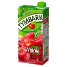 Tymbark Cherry Apple Drink 1 L