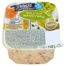 Tesco Express Menu! Vegetable Salad 150 g