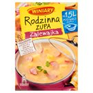 Winiary Rodzinna zupa Zalewajka 76 g