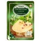 Tesco Fromaggio z ziołami Serek śmietankowy 150 g